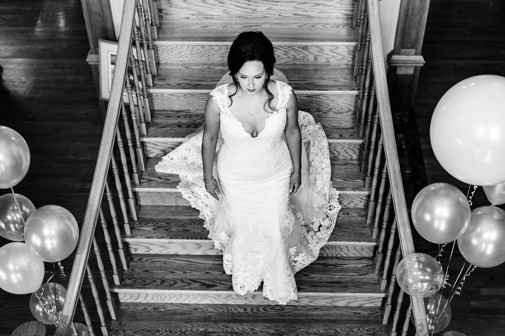 0013st-johns-wedding-photographer-caitlin-adam-yellowbelly.jpg