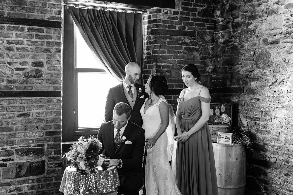 0041st-johns-wedding-photographer-caitlin-adam-yellowbelly.jpg