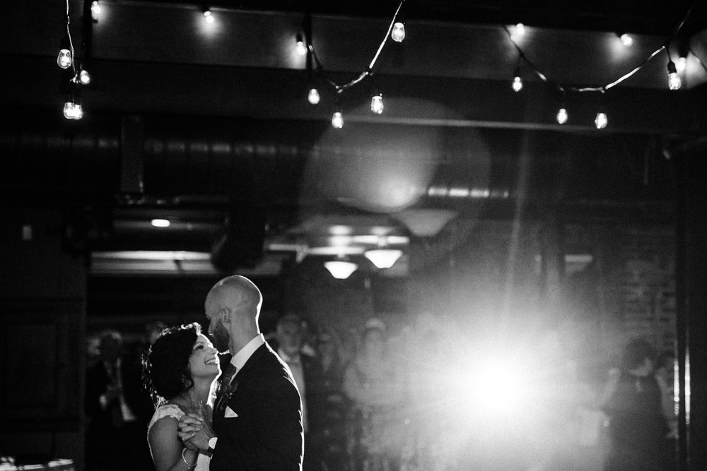 0122st-johns-wedding-photographer-caitlin-adam-yellowbelly.jpg