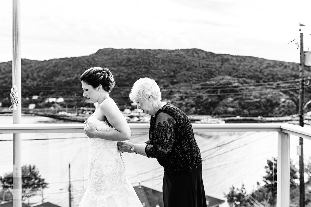 0030st-johns-newfoundland-wedding-photographer-glendenning.jpg