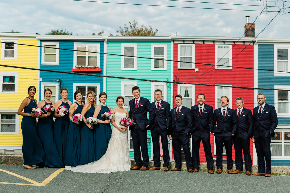 0061st-johns-newfoundland-wedding-photographer-glendenning.jpg