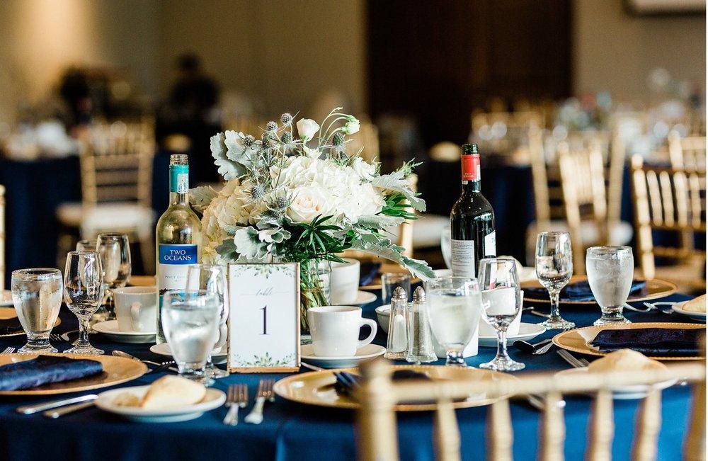 glendenning-wedding-photographer