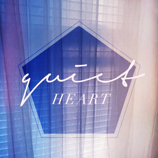 quiet_heart.jpg