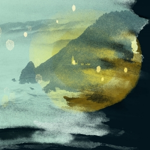 The Lightkeeper (Original Soundtrack).jpg