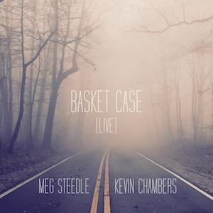 Basket Case (Live) [High-Res Cover] copy.JPG