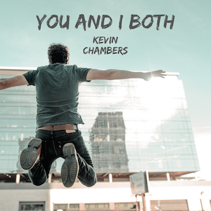 Click to stream YOU AND I BOTH on Spotify!