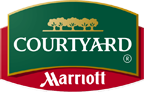 Courtyard_Marriott.png