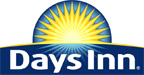 Days_Inn_Logo.png