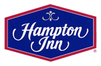 Hampton_Inn.png