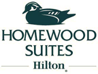 Homewood_Suites.png