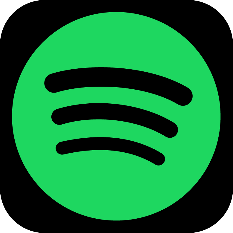 Spotify_AppLogo.jpg