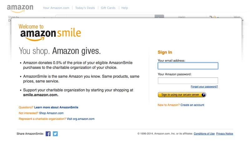 AmazonSmile_NewAccount.png