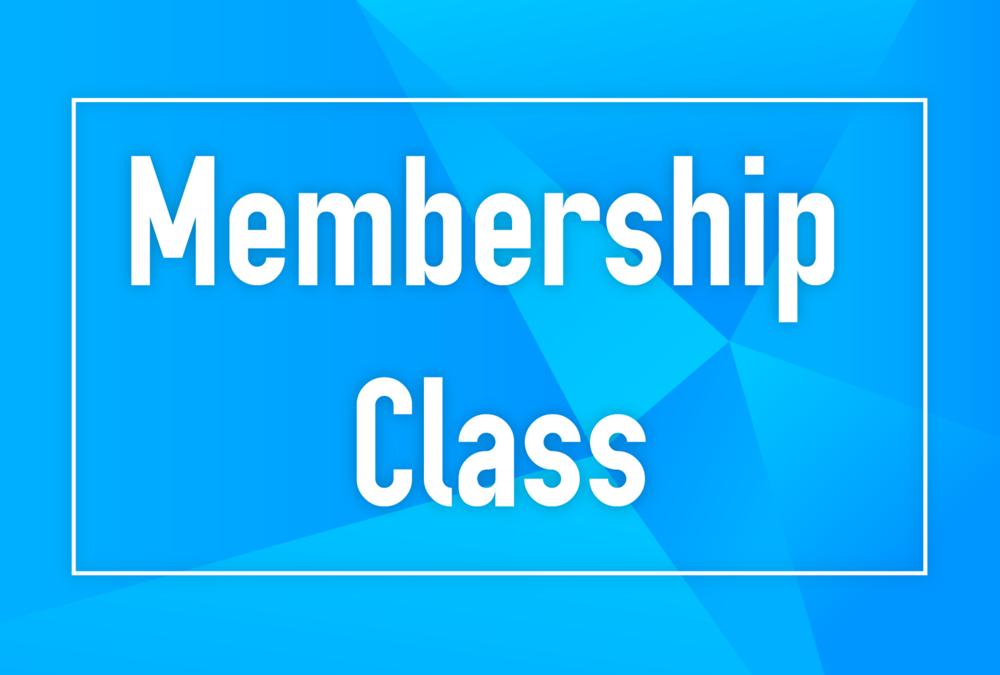 MembershipClass.jpg