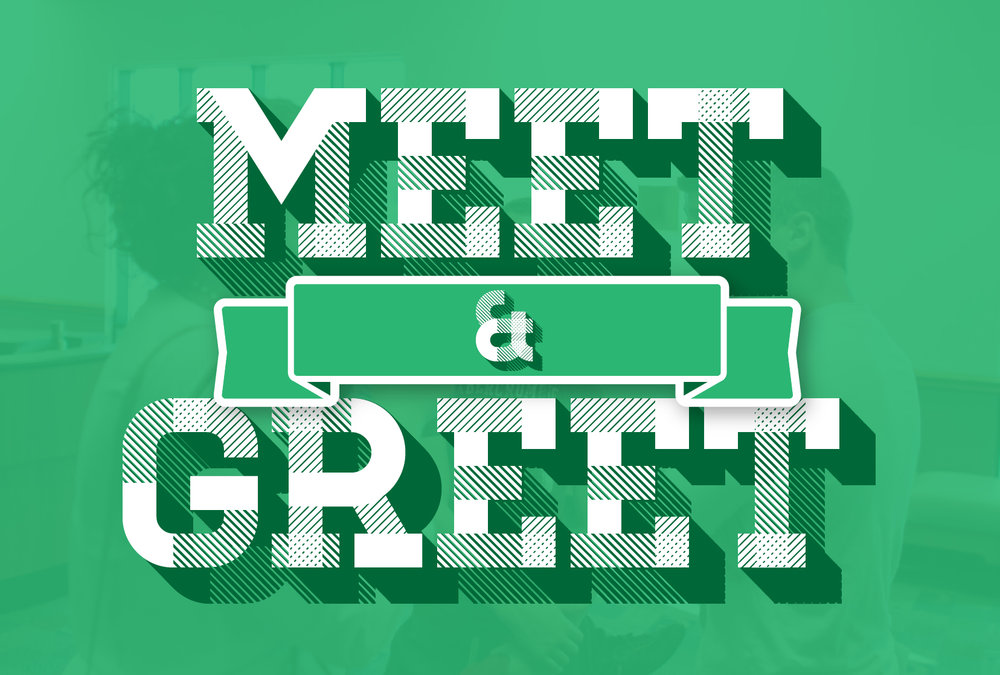 Meet&Greet.jpg