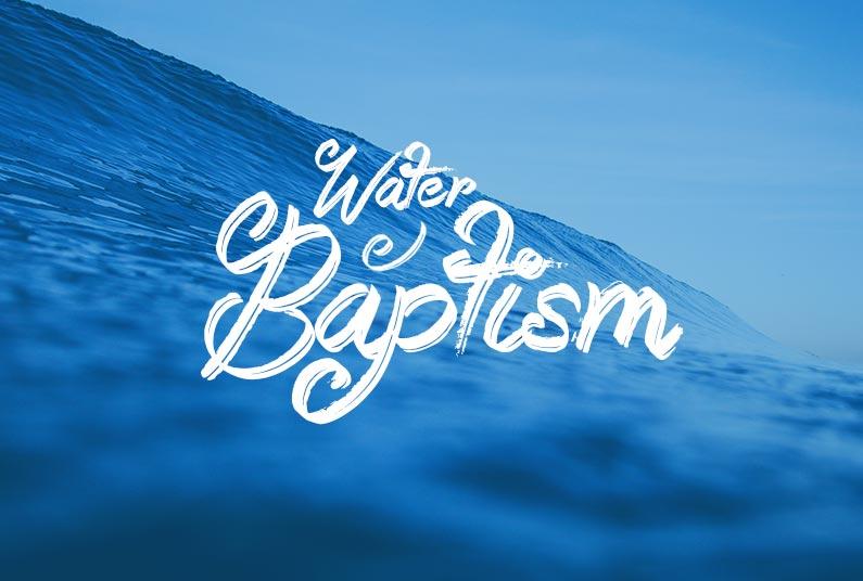 WaterBaptism.jpg