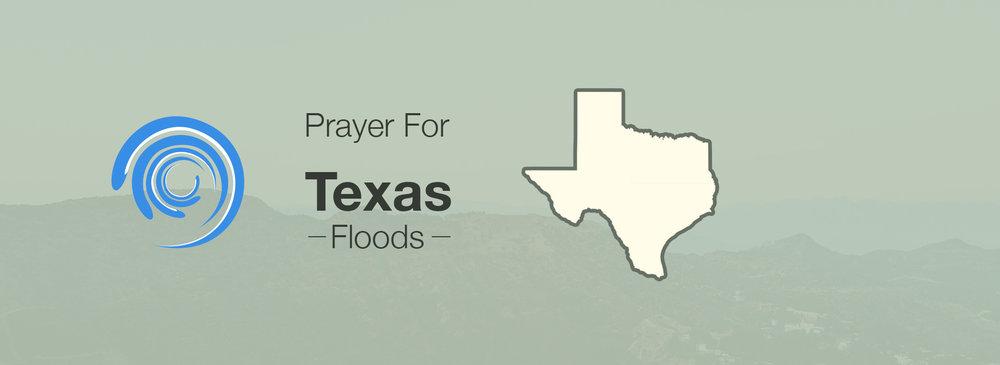 FastingPrayerDay_Texas.jpg