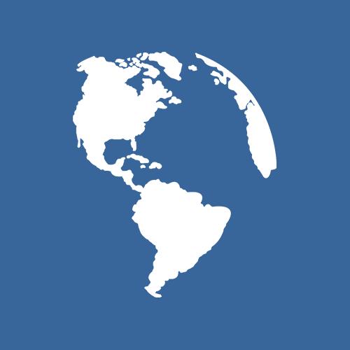 WHCC_App Icon.png