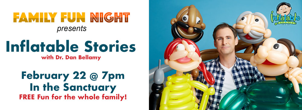 FamilyFunNight_InflatableStories_Feb22.jpg