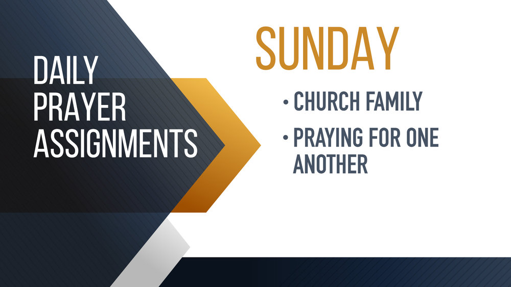 DailyPrayerAssignments_Sunday_2018.jpg