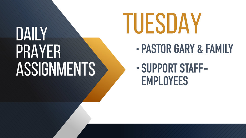 DailyPrayerAssignments_Tuesday_2018.jpg