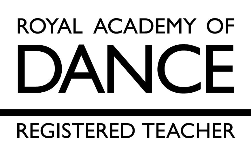 Ballet Arts NW