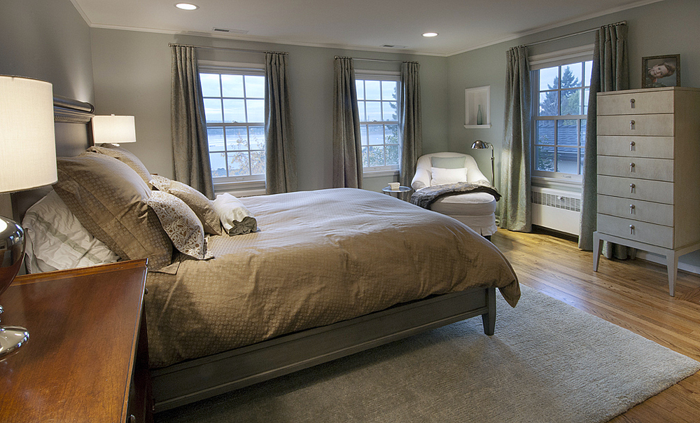 bed2 - edited.jpg