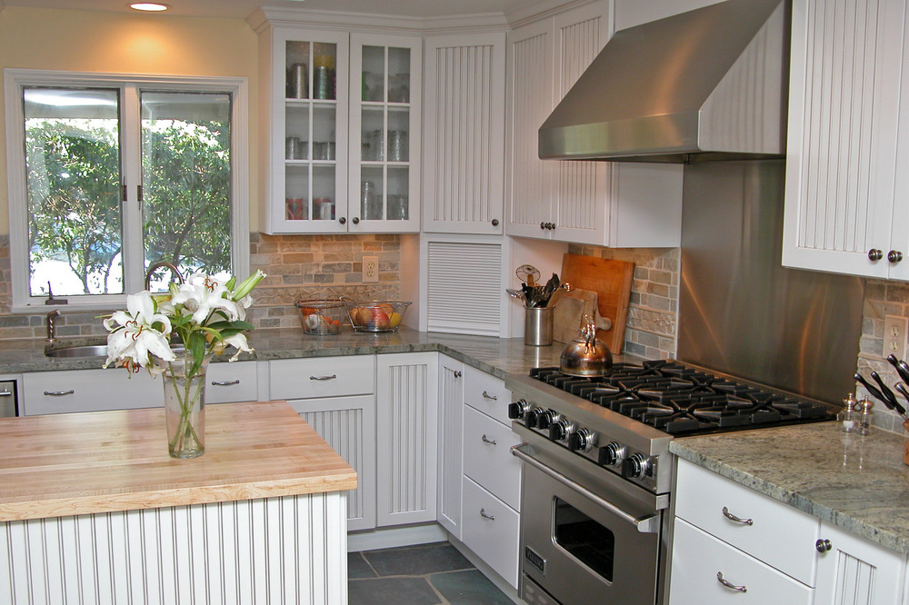 range and oven.jpg