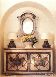antique+italian+cabinet.jpg