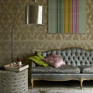 vintage+wallpaper+living+etc.jpg