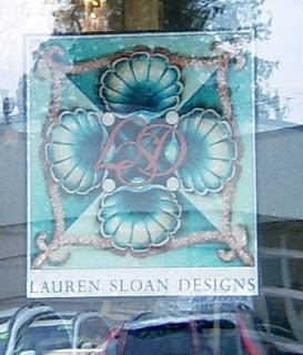 lauren+sloan+design+sign.jpg