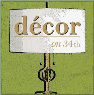 decor+on+34th+logo.jpg