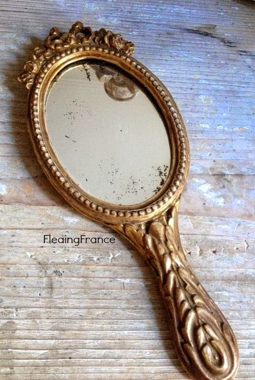 hand+mirror.jpg