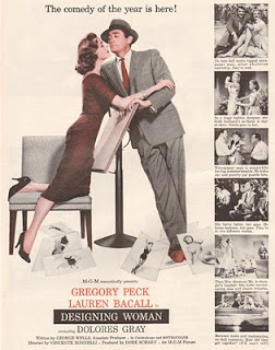 Designing+Woman+ad+-+Lauren+Bacall+and+Gregory+Peck.jpg