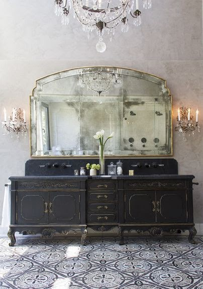double+vanity+huge+mirror.jpg