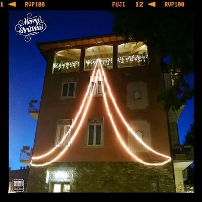 hotel+David+florence.jpg