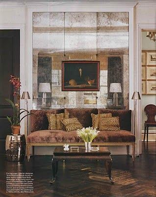 antique+mirrored+wall.jpg