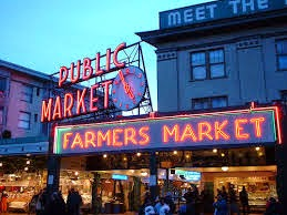 pike+place+market+sign.jpg