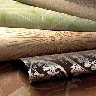 embellished+wallpapers.jpg