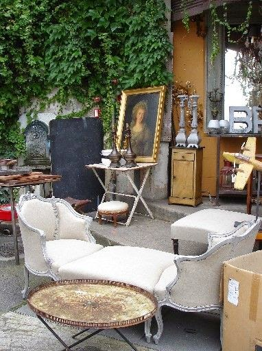 paris+flea+market+4.jpg