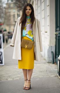 elle+street+chic+Doiana-Ciobanu-blog.jpg