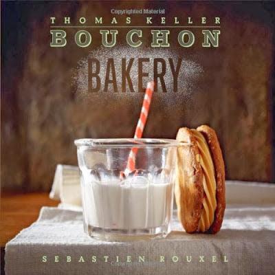 bouchon+bakery.jpg