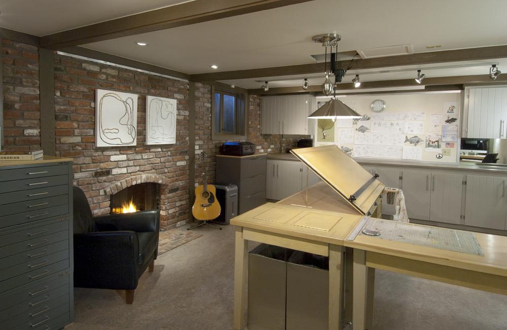studio2 (1).jpg