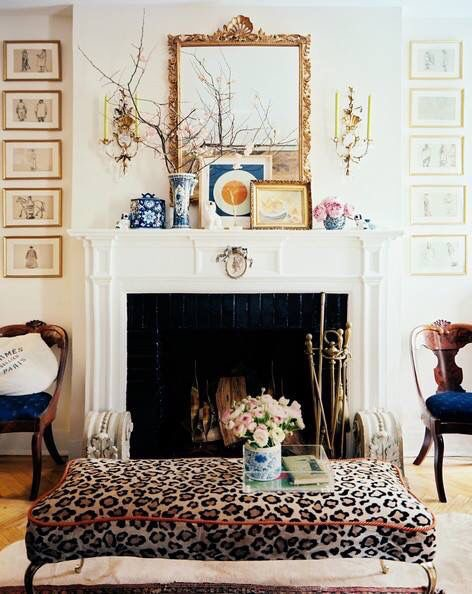Great accent piece