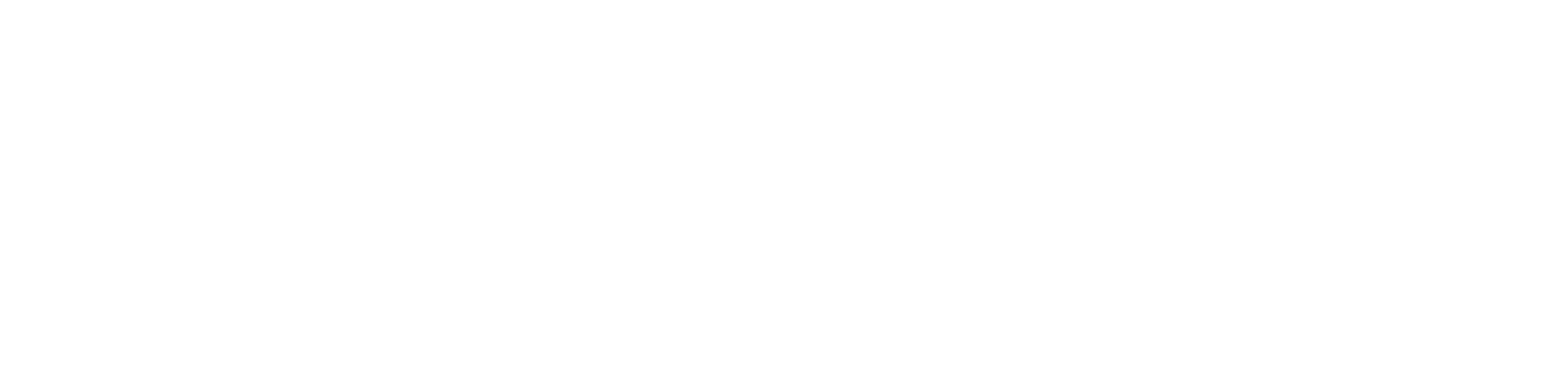 ZUBER LAW OFFICE