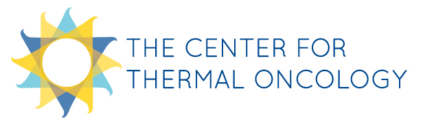The Center For Thermal Oncology