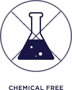 CDC_ChemicalFree.jpg