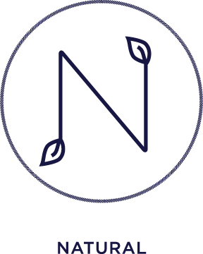 CDC_Natural.jpg