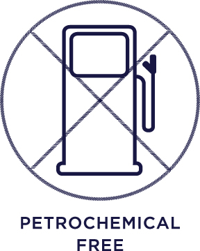 CDC_PetrochemicalFree.jpg