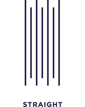 types 1A-C hair