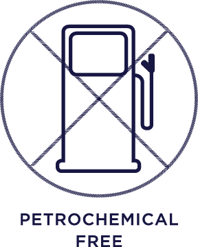 CDC_PetrochemicalFree.png